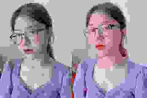 """10X Hà thành cover """"Không thể cùng nhau suốt kiếp"""" với giọng hát ngọt lịm"""