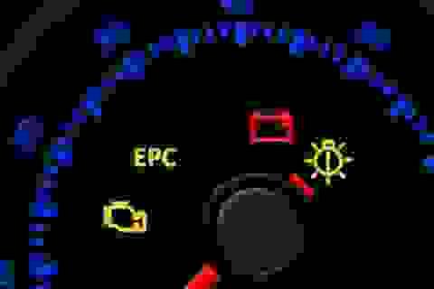 9 dấu hiệu cảnh báo chủ xe sắp tốn tiền sửa chữa