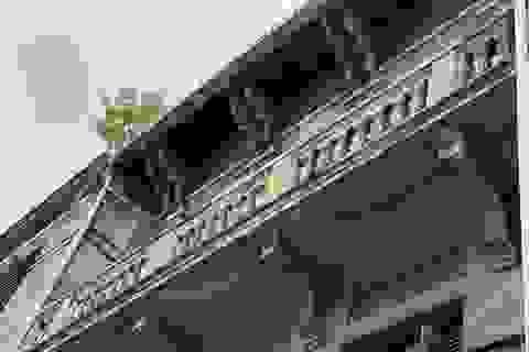 Biệt thự cổ tại TPHCM trước nguy cơ xóa sổ: Những tiếng kêu thương...