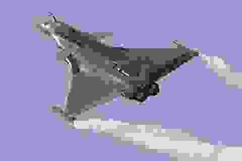 Ấn Độ sẽ triển khai tiêm kích, tên lửa hành trình gần biên giới Trung Quốc
