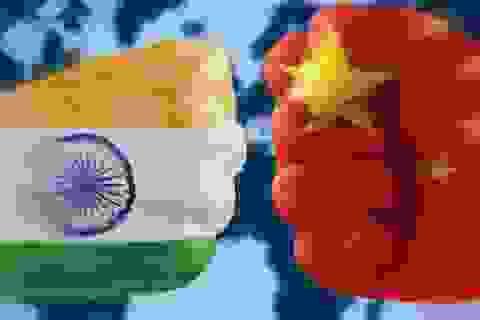 Hàng Trung Quốc bị chặn đứng tại cảng Ấn Độ, liệu có thương chiến Trung-Ấn?