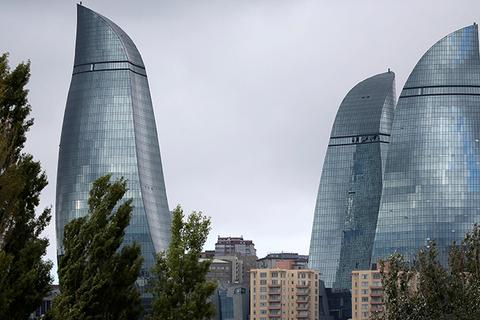 Azerbaijan chi 3% GDP cho cuộc chiến chống Covid-19