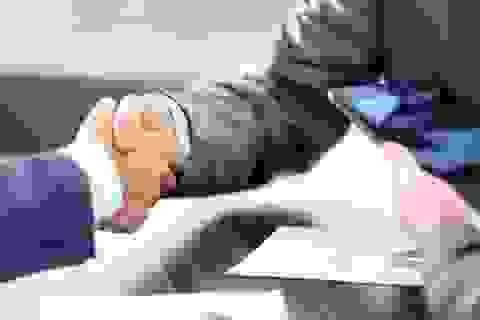 Làm gì để quản tốt giao dịch liên kết và chặn được chuyển giá phi pháp?