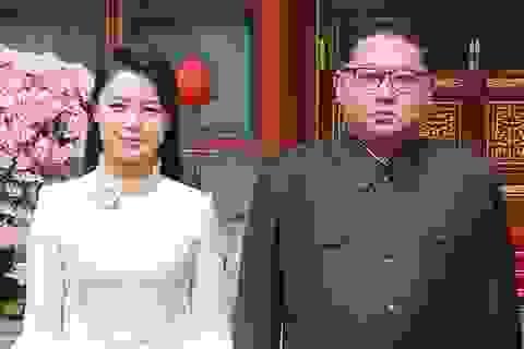 Đại sứ Nga tiết lộ nguồn cơn khiến Triều Tiên trút giận lên Hàn Quốc