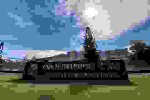 6.000 công nhân công ty PouYuen tạm nghỉ phép trong 1 tháng
