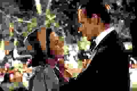 """Nữ diễn viên """"Cuốn theo chiều gió"""" vừa bước sang tuổi... 104"""