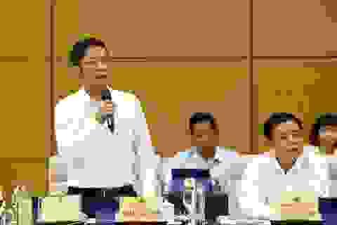 """Bộ trưởng Công Thương kêu gọi """"giải cứu"""" dự án tồn đọng"""