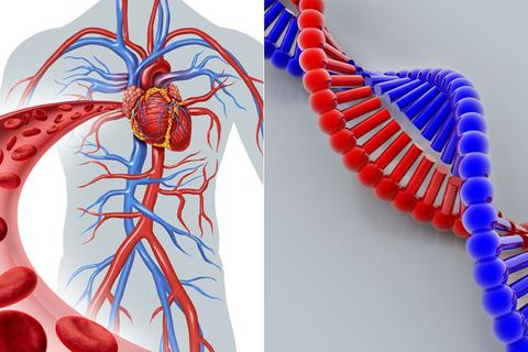 28 người trong một gia đình mắc bệnh di truyền có thể chết trước tuổi 20