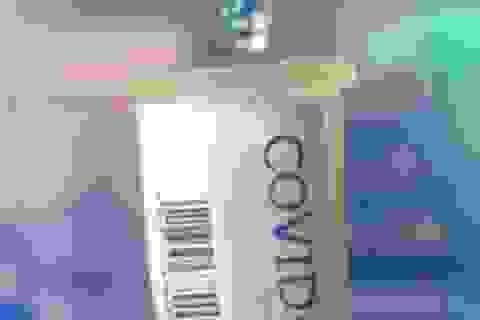 Cuộc chạy đua tìm kiếm vắc xin COVID-19 đang diễn ra như thế nào?