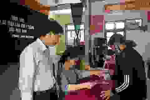 Quảng Trị: Đề nghị hỗ trợ hơn 12.700 lao động bị mất việc làm do Covid-19