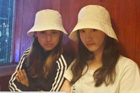 Lee Hyori và Yoona (SNSD) viết thư xin lỗi người dân Hàn Quốc