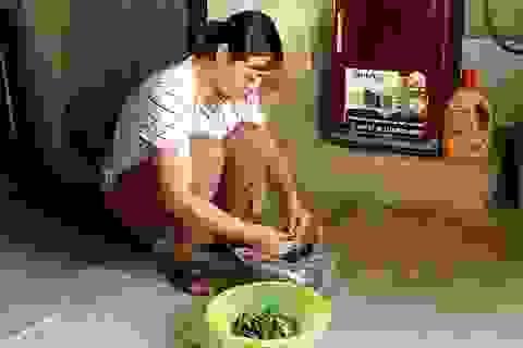 Lao động thất nghiệp gia tăng ở Ninh Bình