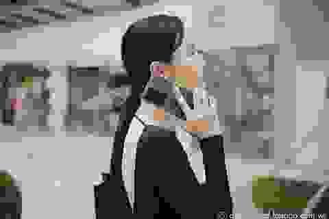 FPT Shop giảm đến 7 triệu đồng cho Galaxy S20 Series