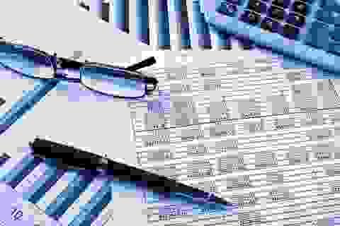 Cấp thiết xây dựng chuẩn đào tạo cho ngành kế toán