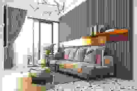 Với 400 triệu liệu có mua được căn hộ cao cấp tại thành phố Bắc Ninh?