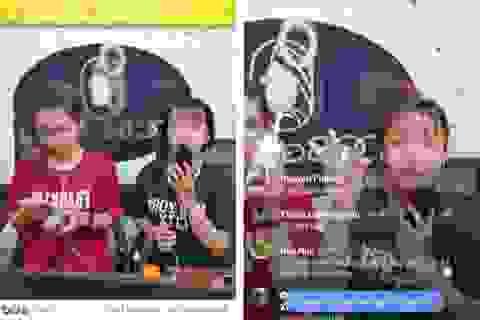 Siết chặt việc livestream trên mạng xã hội và gỡ bỏ thông tin vi phạm