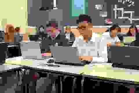 22 học sinh Việt nhận học bổng Chính phủ New Zealand bậc trung học