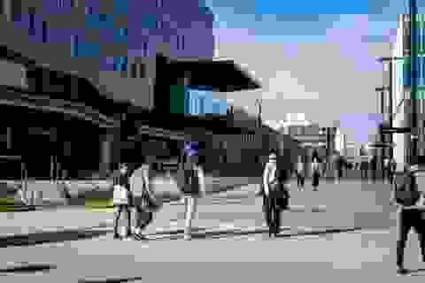 Australia: Các trường thâm hụt tài chính do Covid-19