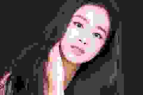 """""""Gái hai con"""" Kim Tae Hee """"đốn tim"""" cộng đồng mạng với nhan sắc ngọt ngào"""