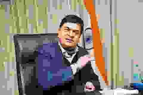 Ấn Độ sẽ ngừng mua 2,8 tỷ USD thiết bị điện từ Trung Quốc