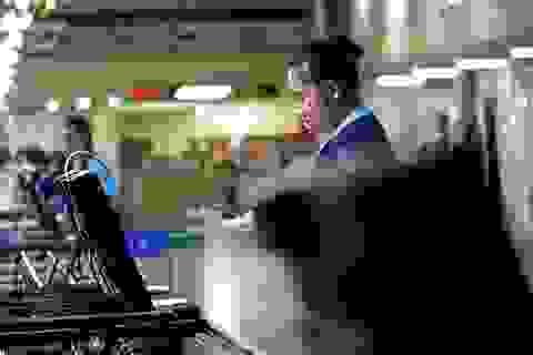 Covid-19 khiến 400 triệu lao động mất việc làm trong quý II/2020