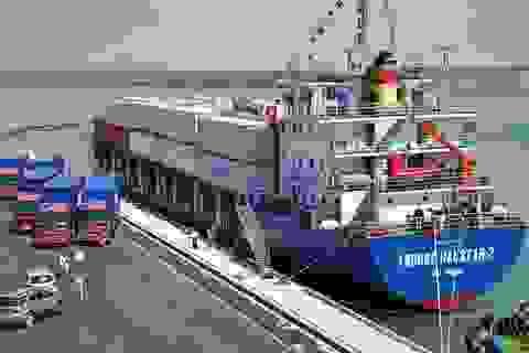Quảng Nam đề nghị cho tư nhân xây dựng, vận hành sân bay, cảng biển Chu Lai