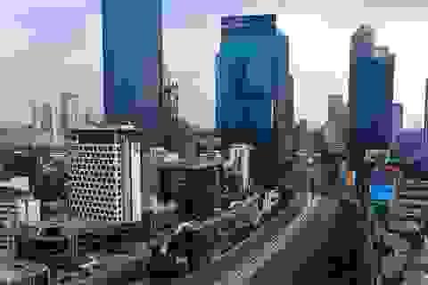 """Các nước Đông Nam Á ganh đua """"hút"""" nhà sản xuất nước ngoài rời Trung Quốc"""
