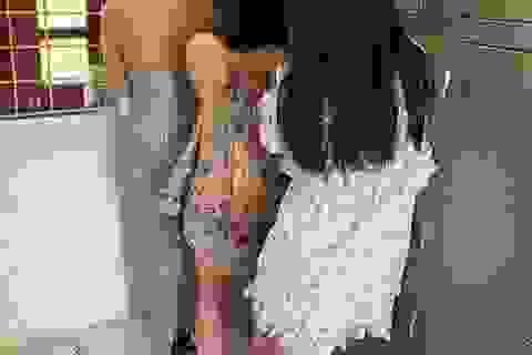 Chủ quán karaoke đưa gái mại dâm vào hoạt động trong quán