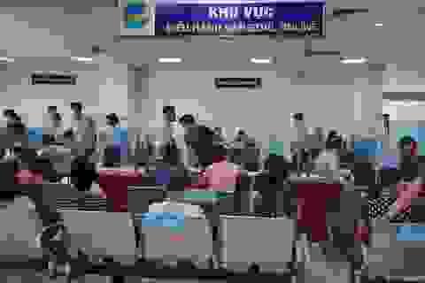 Phiên giao dịch việc làm trực tuyến kết nối 11 tỉnh, thành phố