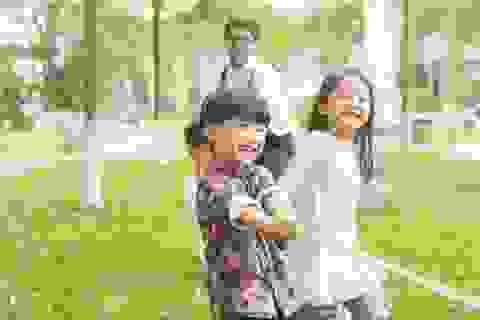 Học sinh nghỉ hè 3 tháng: Vì sao tôi ủng hộ?