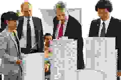 Việt Kiều có được mua nhà vĩnh viễn tại Việt Nam không?