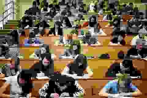 Nga không định thay phương pháp giáo dục truyền thống bằng học trực tuyến
