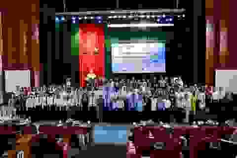 Tìm giải pháp nâng cao chất lượng giảng dạy sinh học ở Việt Nam