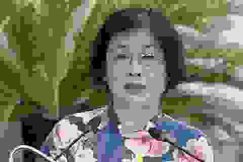"""Cử tri Đà Nẵng phản đối cái gọi là """"quận Tây Sa"""", """"quận Nam Sa"""""""