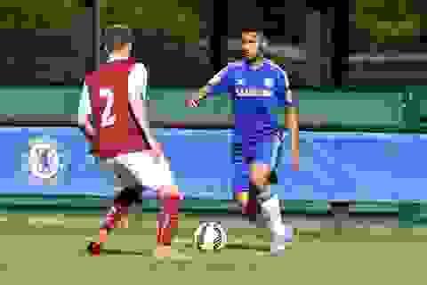 Leicester City không gia hạn hợp đồng với hoàng tử Brunei