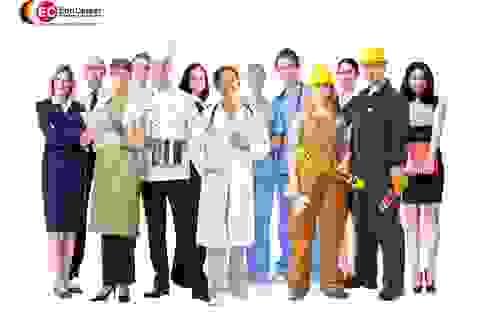 Du học nghề Đức - Lựa chọn hướng đi nghề nghiệp mới của giới trẻ Việt Nam