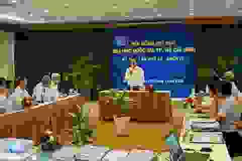 Học phí 4 trường thuộc ĐH Quốc gia TPHCM dự kiến tăng trong năm 2021