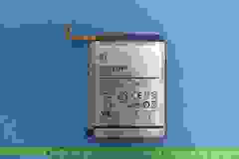 Samsung sắp ra smartphone pin gần 7.000mAh