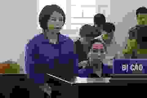 Cựu Thượng úy công an gài ma túy hại người bị tuyên y án 7 năm tù