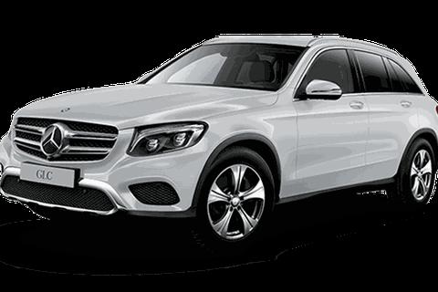Điểm danh những mẫu SUV đáng mua nhất hiện nay