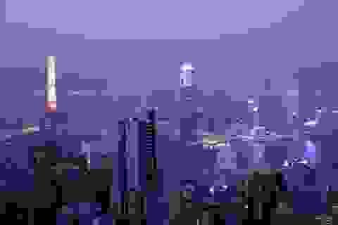 Quốc tế kêu gọi phương Tây dừng hiệp ước dẫn độ với Hong Kong