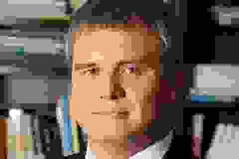 Cháu trai ông Putin được bầu làm lãnh đạo đảng chính trị ở Nga
