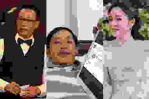 Không chỉ danh hài Hoài Linh, hàng loạt nghệ sĩ đang sống bị đồn… qua đời