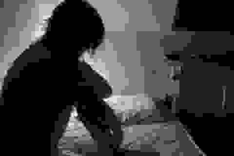 7 năm vẫn chưa thể xử vụ nam thanh niên giao cấu với trẻ em