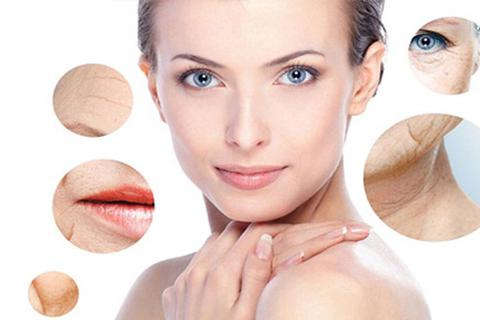 5 cách trẻ hoá da hiệu quả không cần phẫu thuật