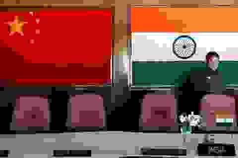 Ấn Độ thận trọng xem xét các đề xuất đầu tư từ Trung Quốc