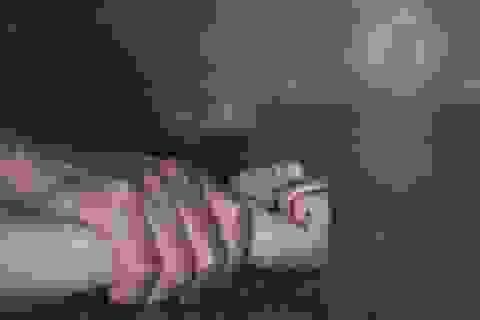 Điều tra vụ bé gái bị nhiều đối tượng hiếp dâm, quay clip nhạy cảm