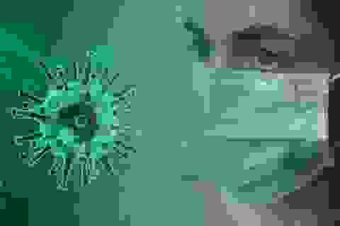 Nghiên cứu mới khẳng định: Không thể có miễn dịch cộng đồng với SARS-CoV-2