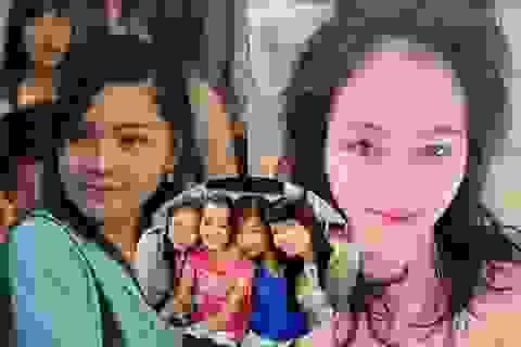 """Nhan sắc nữ diễn viên """"Nhật ký Vàng Anh"""" sau 13 năm"""