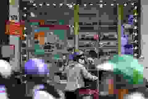 """Chuyên gia: Triển vọng của Việt Nam nằm trong nhóm """"tươi sáng nhất"""" châu Á"""